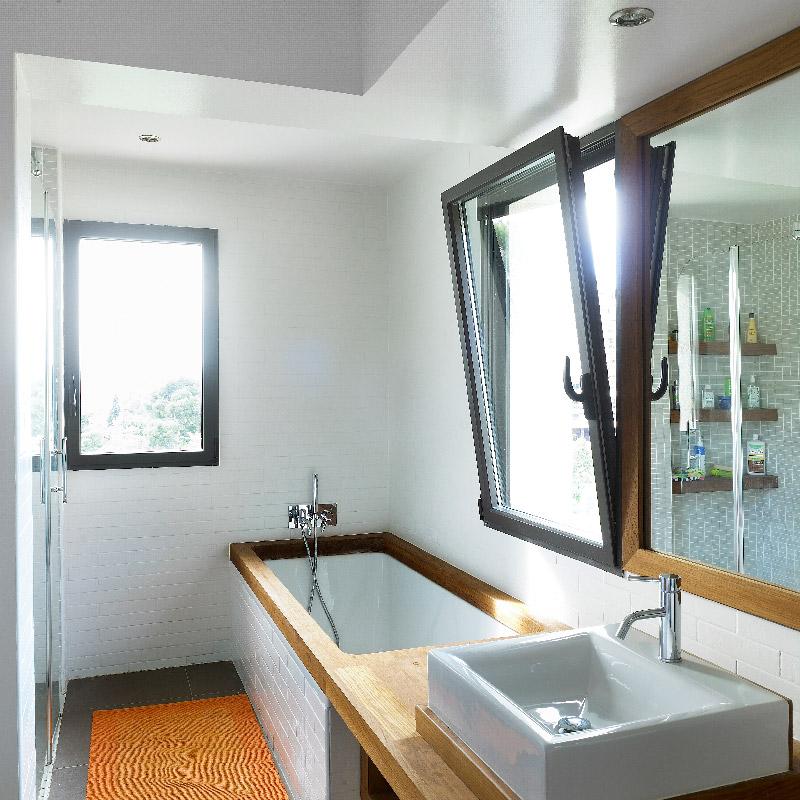 miroiterie porto vecchio vitrageporto vecchio vitrage. Black Bedroom Furniture Sets. Home Design Ideas