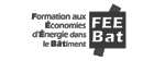 Logo Feebat