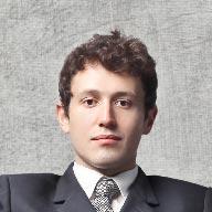 Gabriel PES